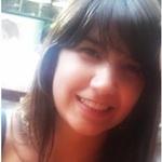 Camila Coradi Garcia Leal