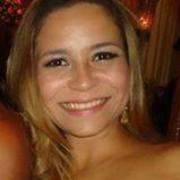 Tammy Souza