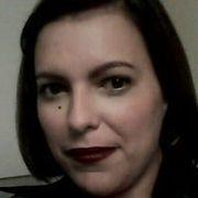 Karina Almeida
