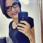 Fernanda Chagas