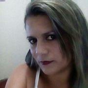 Ana Paula Pereira Reis