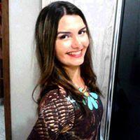 Natalia Marquezim Sobre o Carreira Beauty