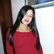 Nay Santana
