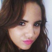Mayara Candido
