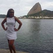 Cintia Lopes