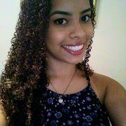 Natali Santana