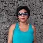 Marlene Rodrigues