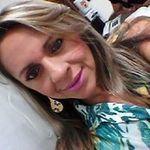 Danielly de Araujo