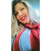 Letícia Cavalca