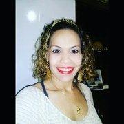 Janaina Almeida