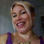 Sandra Pereira