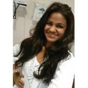Rhayssa Oliveira