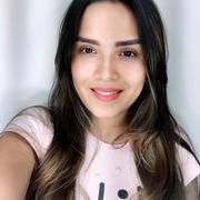 Jacqueline Folador