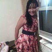 Romilda De Santana Santana