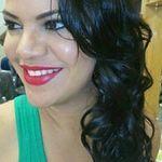 Michelle Cezar