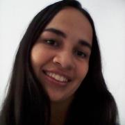 Sarah Marquês