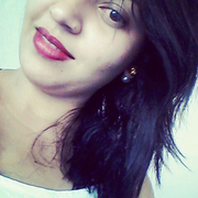 Laesla Gomes