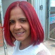 Katia Santos Leandro