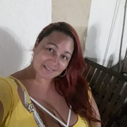 Natalie Santos