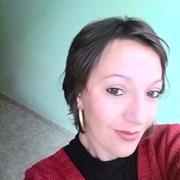 Gabriela Migliaccio