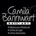 Camila Quintino