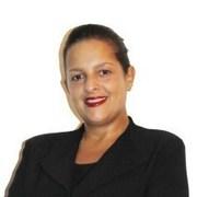 Barbara  Raizzaro