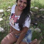 Fernanda Lemos