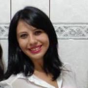 Karine Cristina