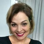 Sel Souza
