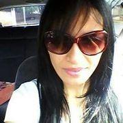 Aline Mega Hair