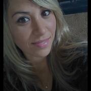 Renata Canedo