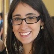 Luiza  Paiva Paganoni