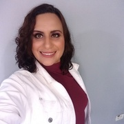 Elisandra Negrão