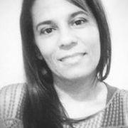 Rosemar Loredo Da Silva Castro