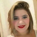 Paola Rodrigues