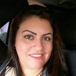 Silvana Focchesatto