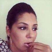 Célia Regina Silva