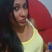 Hellen Lima