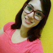 Andresa Pereira