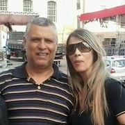 Marli Ferreira Dos Santos