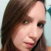 Davilly Rafaela Moraes