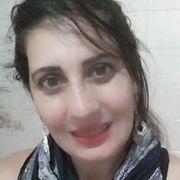 Katia Tosetto Rodrigues