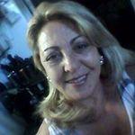 Maria Aparecida Teoffilo