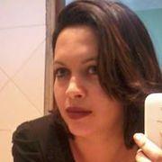 Leidivane Silva