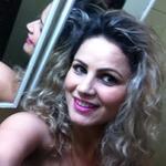 Adriane Marcelino