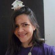 Evaneide Soares