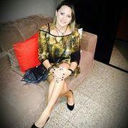 Andrea Moura