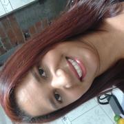 Ana Aline Genuíno da Silva