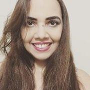 Kelly Rodrigues Fonseca