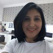 Ana Paula Melo